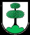 Wappen Reihen.png