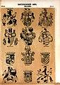 Wappen Siebmacher Band III Tafel 10.jpg