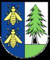 Wappen St. Blasien-Albtal.png