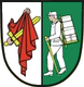 Coat of arms of Thalwenden