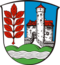 Wappen Werra-Meissner-Kreis