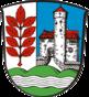 Wappen Werra-Meissner-Kreis.png