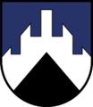 Wappen at arzl im pitztal.png