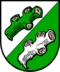Wappen at hallwang.png