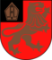 Wappen at untertilliach.png