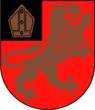 Wappen at untertilliach.png