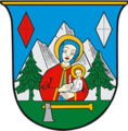 Wappen at werfenweng.png