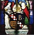 Wappen des Sebastian Lutz von Tübingen (Glasgemälde).jpg