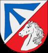 Wappen krummesse.png