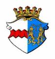 Wappen markt indersdorf.png
