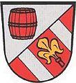 Wappen salzweg.jpg