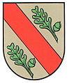 Wappen schoenholthausen.jpg