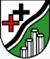 Wappen von Spessart.png
