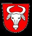 Wappen von Villenbach.png