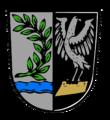 Wappen von Weidenbach.png