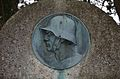 War memorial Doblhoffpark 02, Baden.jpg