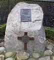 War memorial Gasselte 1.jpg