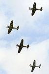 Warbirds (5102256879).jpg