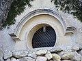 Wardija San Gwann Tal Hereb Chapel 6.jpg