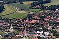 Warendorf, Milte, Dorfkirche -- 2014 -- 8579.jpg