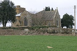 Warkworth Church - geograph.org.uk - 116273.jpg