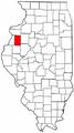 Warren County Illinois.png