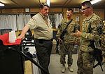 Warrior expo shows off new equipment DVIDS644243.jpg