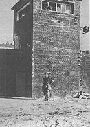 Warsaw Uprising - Gęsiówka - 3