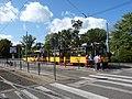 Warschau tram 2019 24.jpg