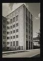 Warszawa, Dowodztwo Marynarki Wojennej 1935-1939 (67380290).jpg