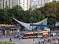 Warszawa, Przystanek kolejowy Warszawa Ochota - fotopolska.eu (197449).jpg