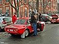 Warszawa, Rajd Monte Carlo Historique 2011 - fotopolska.eu (339171).jpg