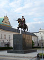 Warszawa 0755.jpg