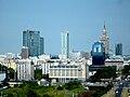 Warszawa srodmiescie poludniowe.jpg