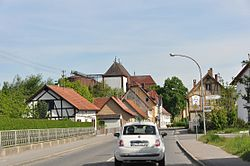 Warthausen 2012 by-RaBoe 01.jpg