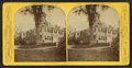 Washington's headquarters in Cambridge, from Robert N. Dennis collection of stereoscopic views 2.png