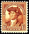 Washington Bicentennial 1932 1+half-cent.jpg