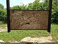 Washington SP Petroglyphs 2a.JPG