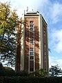 Wasserturm dbr2.jpg