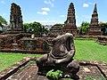 Wat Phra Si Ratana Mahathat - Lop Buri - Thailand - 03 (35041875856).jpg