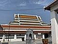 Wat Ratcha Orasaram วัดราชโอรสาราม 2019 23.jpg