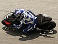 Wataru Yoshikawa 2011 Sepang test.jpg