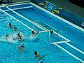 Water Polo Goal 2 (7773611162).jpg
