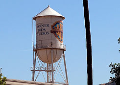Water tower WB.jpg