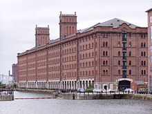 Waterloo dock Warehouse 1.jpg