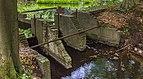 Waterloopbos. Onderzoek vormgeving van de nieuwe havenmond in IJmuiden M526 003.jpg