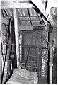 Watermolen 't Waterkot - 317471 - onroerenderfgoed.jpg