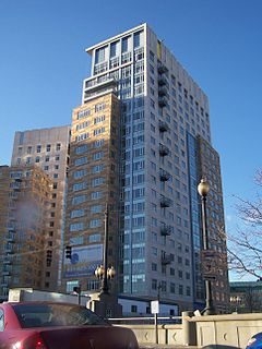 Waterplace Providence.JPG