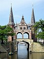 Waterpoort Sneek 07c2.JPG