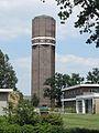 Watertoren Hoogeveen.JPG